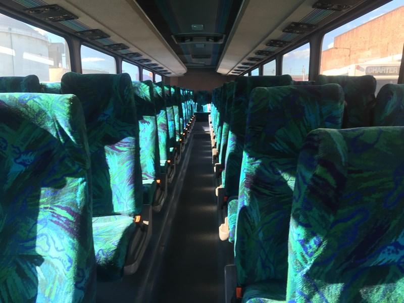sydney bus hire, sydney school bus hire sydney, school bus hire sydney